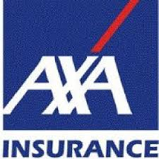 looking to save on your insurance premium you could save up to 20 on car insurance phone 1890 24 73 65
