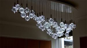 full size of lighting extraordinary modern led chandelier 8 glass chandeliers contemporary 146024 modern led chandelier