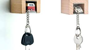 cool key racks cool key holder ideas interior design ideas black key holder wall car key