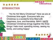 descriptive essays christmas movie theaters trailers custom descriptive essays christmas