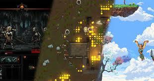 ASA : A Space Adventure sur PC