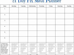 Maintenance Request Form Template Excel Maintenance Request Form Template Excel Elegant It Service Request