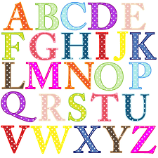 Free Download Letter Free Letters Cliparts Download Free Clip Art Free Clip Art