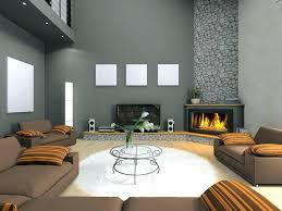 corner fireplace ideas and corner fireplace ideas modern living room design corner stone fireplace corner fireplace