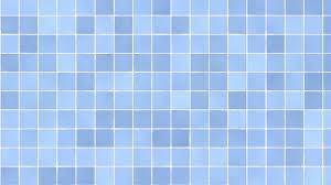 bathroom tiles wallpaper. Fine Tiles Besttopdesktophdwallwallpaperwallswallpaperspictureimage10 Bathroomtilesbluejpg  John Laudun On Bathroom Tiles Wallpaper