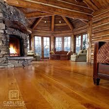 cherry wood floors engineered hardwood flooring from carlisle wide plank floors