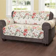 dining room seat covers luxury 40 inspirational sofa and chair covers of dining room seat covers