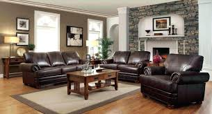 couches for small living rooms. Brown Couch Living Room Ideas Decorating With Couches Leather Dark For Small Rooms D