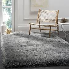 full size of home design grey and red area rugs inspirational 25 elegant 8 x large size of home design grey and red area rugs inspirational 25 elegant 8 x