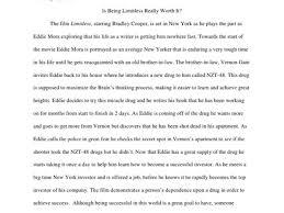 evaluation essay essay template for evaluation example of bolton movie evaluation essay g burton