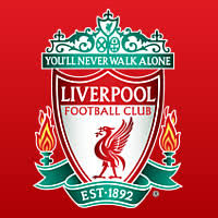 "<b>Liverpool FC</b> ""<b>Street</b>"" Soccer | <b>Liverpool FC</b> International Academy ..."