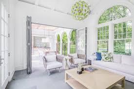 pool house interior design.  Design Greenwich Pool House Alisberg Parker Interior  With Design U