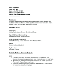 Key Skills For Resume Classy Skills For Resume This Is Good Resume Skills Key Skills Examples