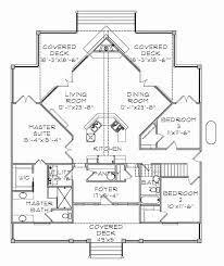 21 best of pier and beam floor plans