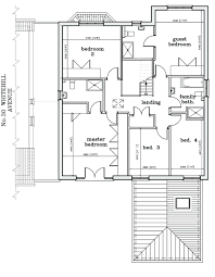 3d home architect software free download full version floor plan
