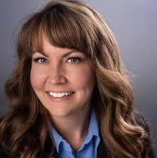 Terri Smith Realtor - Real Estate Agent - Reno, Nevada - 3 Reviews - 1,354  Photos | Facebook