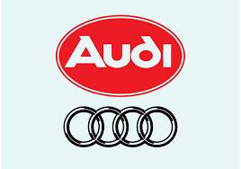 audi logo transparent background. audi logo transparent background
