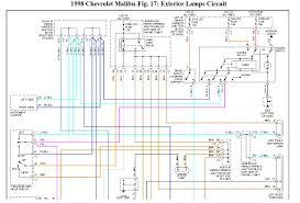 similiar 04 tundra trailer wiring diagram keywords subaru tundra wiring harness wiring diagram images on diywiring world