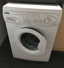 hotpoint washing machine aquarius. Interesting Aquarius Hotpoint Aquarius Extra Washing Machine For Q
