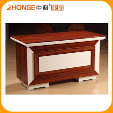 office counter design. Office Counter Table Design Suppliers And Manufacturers At Alibabacom L