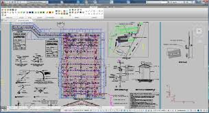 fireacad is one of the popular fire sprinkler system design program available for fire protection design companies if you have used spinkcad and