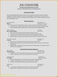 ♬ 40 Inventory Control Resume Adorable Inventory Control Resume
