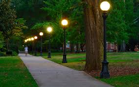 8 Benefits Of Resin Lampposts Why Resin Is The Best Lamppost