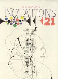 notations 21 theresa sauer mike perry 9780979554643 amazon books