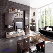 Neben stilvollen möbeln, die dem eigenen geschmack entsprechen, spielt für ein behagliches. 9 Zierlich Bild Von Wohnzimmer Ideen Dunkle Mobel Wohnzimmer Ideen Dunkle Mobel Wohnzimmer Ideen In 2020 Wohnzimmer Modern Wohnzimmer Einrichten Dekoration Wohnung