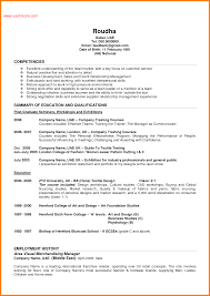 8 Clothing Store Sales Assistant Resume Graphic Resume