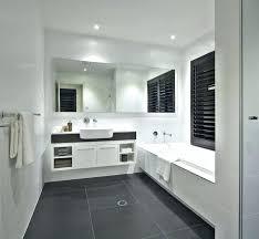 charming grey bathroom ideas floor tiles best on dark82 tiles