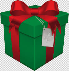 Search and find open source svg graphics fastest way. Green Gift Box With Red Ribbon Illustration Gift Birthday Green Present Blue Gift Box Green Png Klipartz