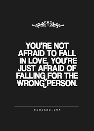 Strong Relationship Quotes 87 Awesome You R Not Strong Women Pinterest Wisdom And Truths