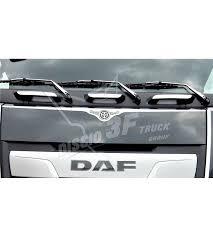 daf xf 106 upper panel contourset daf