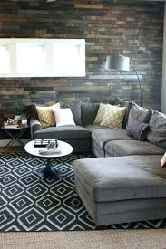 rug for grey couch area rugs with grey couch rug to match grey couch beige rug grey couch