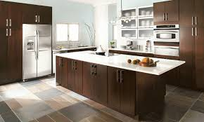 Small Picture Emejing The Home Depot Kitchen Design Images Eddymerckxus