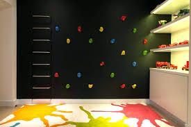 climbing wall for kids kids indoor climbing wall how to make indoor climbing wall kids room