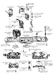 frame wiring diagram lionel sil frame automotive wiring diagrams description f3 parts frame wiring diagram lionel sil