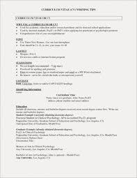 resume for graduate school examples cv examples for grad school resume templates design for job seeker