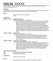 Phlebotomist Resume Adorable Phlebotomist Resume Sample Nursing Resumes LiveCareer Sample Resume