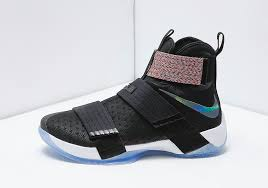 lebron james shoes soldier 10 low. nike lebron soldier 10 white gum | pinterest lebron james shoes low
