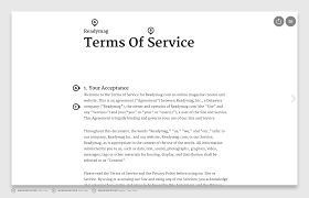 Appropriate Font Size For Resume Resume For Study