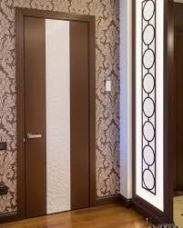 Latest Door Design For Home Latest Door Design 2020 Useful And Smart Tips On The Door