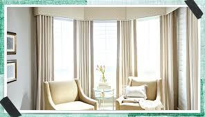 wooden window valence wood window valance shape wooden window valance