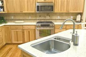 lovely stainless steel countertops ikea for stainless steel countertops ikea granite prefab granite countertops home