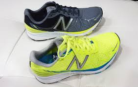 new balance shoes 2015. new balance womens running shoes runners 2015 h