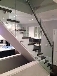 super residential glass railing system2 valtex glass nr86