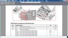 wiring diagrams in ccm derbi volvo c30 electronic wiring diagram ewd 2007 2013