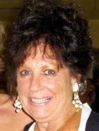 Priscilla Hart Obituary (1942 - 2019) - Journal & Courier
