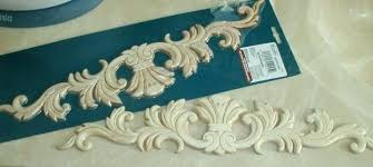 wood furniture appliques. Wood Appliques And Onlays Furniture Medium Size Of Amazon Cheap .